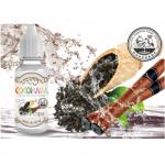 タバコ系Clove Cigar(クローブシガー)フレーバーの商品写真1枚目