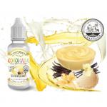 スイーツ系Vanilla Queen(バニラクィーン)フレーバーの商品写真1枚目