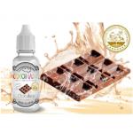 スイーツ系Chocolate(チョコレート)フレーバーの商品写真1枚目
