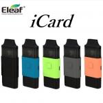 テクニカルMODiCard Kitの商品写真1枚目