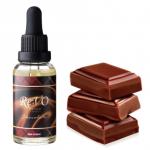 スイーツ系ReVO for RDA(レボ フォア アールディーエー)ReVO Chocolate(レボ チョコレート)の商品写真1枚目