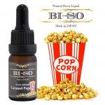 スイーツ系Caramel Popcorn(キャラメルポップコーン)の商品写真1枚目