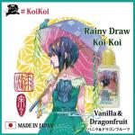 スイーツ系Koi-Koi RAINY DRAW/雨流れ(コイ-コイ レイニー ドロー/アメナガレ)の商品写真1枚目