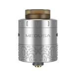 RBA(RDA・RTA・RDTA)Medusa RDTAの商品写真1枚目