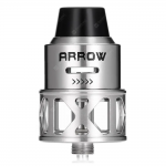 RBA(RDA・RTA・RDTA)ARROW RDTAの商品写真1枚目