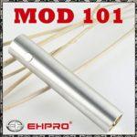 テクニカルMODEHPRO MOD101の商品写真3枚目