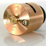 RBA(RDA・RTA・RDTA)Goon V1.5 RDA 24mm By 528 Custom Vapesの商品写真4枚目