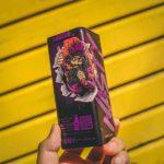 リキッドA$AP GRAPE(アサップグレープ)の商品写真4枚目