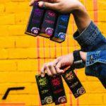 リキッドA$AP GRAPE(アサップグレープ)の商品写真7枚目