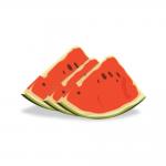 スイーツ系Smooth Watermelon(スムーズウォーターメロン) Captivapeの商品写真1枚目