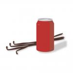 スイーツ系Vanilla Cola(バニラコーラ) Captivapeの商品写真1枚目