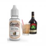 リキッドIrish Cream(アイリッシュクリーム) Capellaの商品写真1枚目