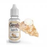 スイーツ系Apple Pie(アップルパイ) Capellaの商品写真1枚目