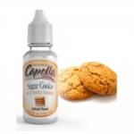 スイーツ系Sugar Cookie(シュガークッキー) Capellaの商品写真1枚目