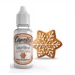スイーツ系GingerBread(ジンジャーブレッド) Capellaの商品写真1枚目