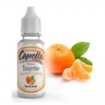 リキッドSweet Tangerine(スイート タンジェリン) Capellaの商品写真1枚目
