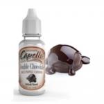 スイーツ系Double Chocolate(ダブルチョコレート) Capellaの商品写真1枚目