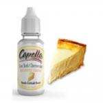 スイーツ系New York Cheesecake(ニューヨークチーズケーキ) Capellaの商品写真1枚目