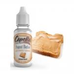スイーツ系Peanut Butter(ピーナッツバター) Capellaの商品写真1枚目