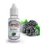 リキッドBlackberry(ブラックベリー) Capellaの商品写真1枚目