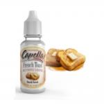 スイーツ系French Toast(フレンチトースト) Capellaの商品写真1枚目