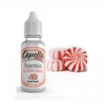 メンソール・ミント系Peppermint(ペパーミント) Capellaの商品写真1枚目