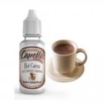 リキッドHot Cocoa(ホットココア) Capellaの商品写真1枚目