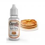 スイーツ系Maple Syrup(メープルシロップ) Capellaの商品写真1枚目
