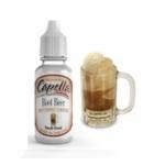 リキッドRoot Beer(ルートビア)  Capellaの商品写真1枚目