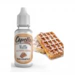 スイーツ系Waffle(ワッフル)  Capellaの商品写真1枚目