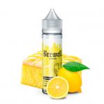 リキッドBrew #72 Lemon Layer Cake(レモン レイヤーケーキ #72)の商品写真1枚目