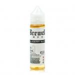 スイーツ系Brew #9 Breakfast Blend Brew (ブレックファストブレンド )の商品写真1枚目