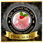リキッドPINK MAN(ピンクマン)の商品写真1枚目