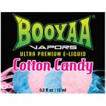 スイーツ系Cotton Candy(コットンキャンディー)の商品写真1枚目