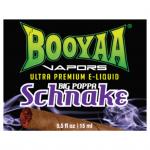 タバコ系Schnake(シュネーク)の商品写真1枚目