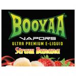 リキッドStrawberry Banana(ストロベリー・バナナ)の商品写真1枚目
