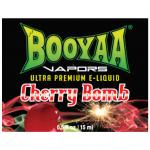 リキッドCherry Bomb(チェリーボム)の商品写真1枚目