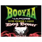 タバコ系Dog Boxer(ドッグボクサー)の商品写真1枚目