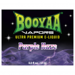 メンソール・ミント系Purple Haze(パープル・ヘーズ)の商品写真1枚目