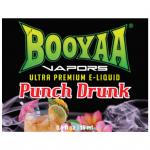 リキッドPunch Drunk(パンチ・ドランク)の商品写真1枚目