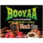 リキッドBlack Eye(ブラック アイ)の商品写真1枚目