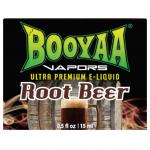 リキッドRoot Beer(ルート・ビア)の商品写真1枚目