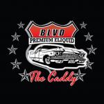 スイーツ系The Caddy(ザ キャディー)の商品写真1枚目