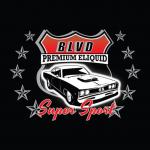 リキッドSuper Sport(スーパースポーツ)の商品写真1枚目