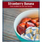 リキッドStrawberry Banana(ストロベリーバナナ)の商品写真1枚目