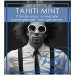 メンソール・ミント系Tahiti Mint(タヒチミント)の商品写真1枚目