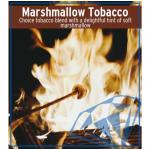 スイーツ系Marshmallow Tobacco(マシュマロタバコ)の商品写真1枚目