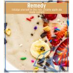 スイーツ系Remedy(レメディー)の商品写真1枚目