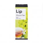 リキッドMuscat Tea(マスカットティー)天然香料使用の商品写真1枚目