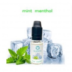 メンソール・ミント系mint menthol(ミントメンソール)の商品写真1枚目